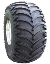 K277 Kenda Dirt Dog Tyre