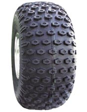 K290 Kenda Scorpion Tires